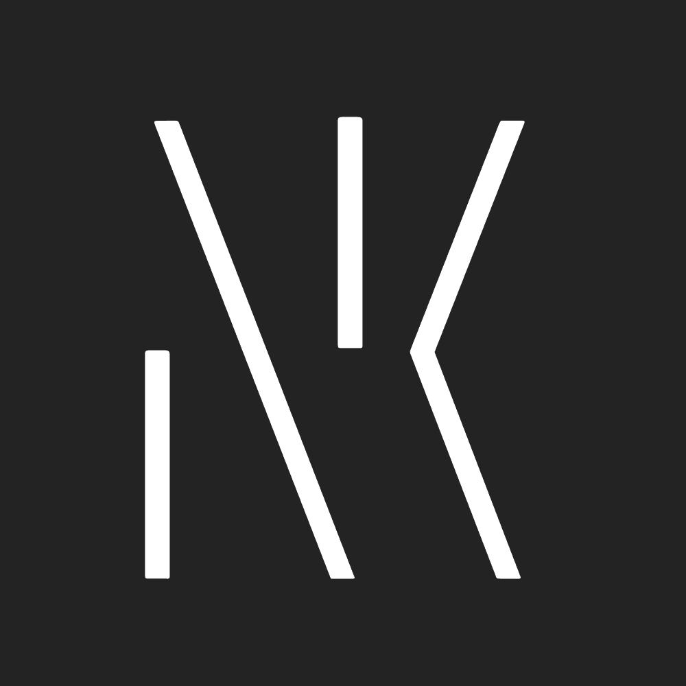 Equipe NK Arquitetura